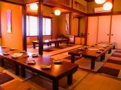しゅん咲 石焼ステーキ酒家の特集写真