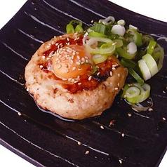 豚キムチ/豚ポン/じゃがもちバター醤油焼/鉄板チーズタッカルビ