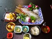 海鮮門いか太郎のおすすめ料理2