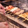 炭火焼き鳥 kitchen ひよこ ASAHI 柏あさひ通り店のおすすめポイント1
