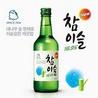 韓風創酒家 蓮 れんのおすすめポイント2