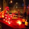 cafe&dining bar AMIDA アミダのおすすめポイント3