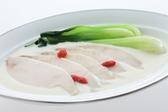 中国料理 啓凛のおすすめ料理2