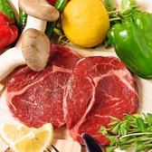 肉バル 麺ダイニング ユマ YUMA 新橋本店のおすすめ料理2