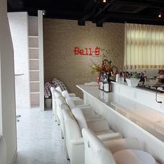 BellB ベルビーの雰囲気1