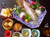海鮮門いか太郎のおすすめ料理3