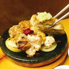 ハンバーグ&豚ステーキ専門店 NOBUTA ノブタのおすすめ料理1