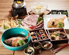 若菜 那覇松尾のおすすめ料理1