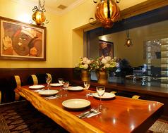 インド料理 ムンバイ 錦糸町店 Mumbai Kinshichoの写真
