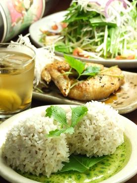一膳 武庫之荘のおすすめ料理1