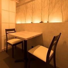 炭焼菜彩干物飯 紀州のしずくの特集写真