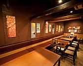 菜なや 東日本橋店の雰囲気3