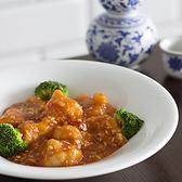 中國飯店 花壇のおすすめ料理2
