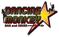 Dancing☆Monkeyの写真