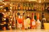 Cafe&Bar CUE 天神のおすすめポイント3