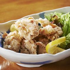 てんぐ屋敷 桃太楼のおすすめ料理3