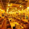恵美須商店 澄川店のおすすめポイント2