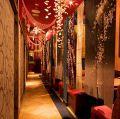 さくら満開空間 桜屋 うまいもん居酒屋の雰囲気1