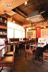 ありがとう 千葉中央店 居酒屋の特集写真