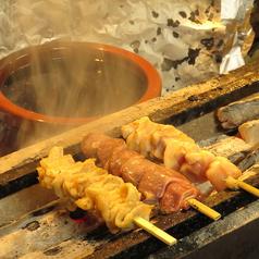 やつ田 熊本のおすすめ料理1