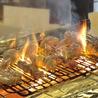 博多串焼き卸ウマカーよかばいのおすすめポイント2