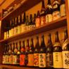 博多串焼き 将門 稲毛本店のおすすめポイント3