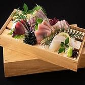 博多 寿司炉ばた 一承 筑紫口店のおすすめ料理2