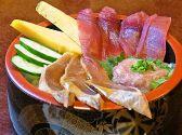 磯丸 平和通り店のおすすめ料理2