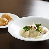 中國飯店 花壇のおすすめ料理3