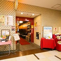 銀座線、半蔵門線、大江戸線「青山一丁目駅」直結の新青山ビルでお待ちしております。
