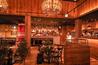 Italian Kitchen VANSAN 富士店のおすすめポイント2