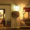 IZAKAYA場琉 Goo 池袋店のおすすめポイント2