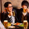 郷土宴座 enza 梅田店のおすすめポイント2