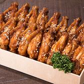 カラオケ ファンタジー 歌うんだ村 新宿東口店のおすすめ料理3