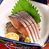 樂旬堂 坐唯杏 池袋東口店のおすすめ料理2