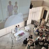 【千葉】結婚式二次会、1.5次会、各種パーティも大人気!巨大スクリーン、音響設備、プロジェクター、マイク、光の演出などフル装備のスペックも貸切で全て無料