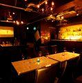 Bar Chimera 渋谷店の雰囲気1