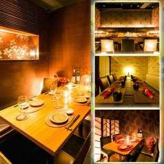 個室居酒屋 米助 錦糸町店の特集写真