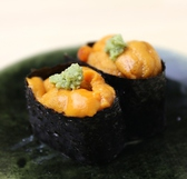 串と醸し カッシーワ 梅田お初天神店のおすすめ料理3