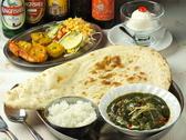 シムラー SHIMLAのおすすめ料理2