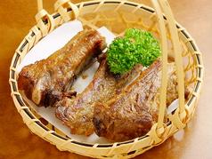 つくし 金沢八景のおすすめ料理1