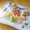瀬戸内海鮮料理 舟忠のおすすめポイント2