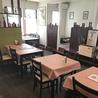 イタリア食堂 ガンベロッソのおすすめポイント1