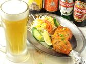 シムラー SHIMLAのおすすめ料理3