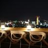 マホガニー MAHOGANY 広島のおすすめポイント3
