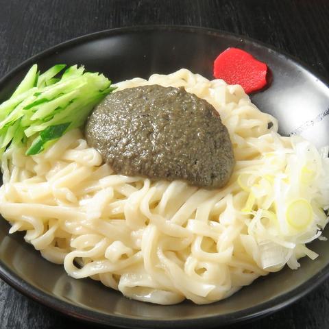 【3月14日NEW OPEN】盛岡名物じゃじゃ麺専門店!盛岡の老舗の味が仙台へ!