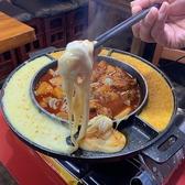 サムギョプサル 豚焼肉 みやけ 船橋店のおすすめ料理2