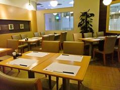 仕立屋 二俣川ライフ店の写真