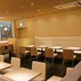 ランチにもディナーにも最適★韓国で日常的に食べられるスンドゥブを、イムズで堪能しましょう♪