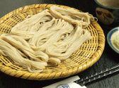 百々亭 大井町店のおすすめ料理3